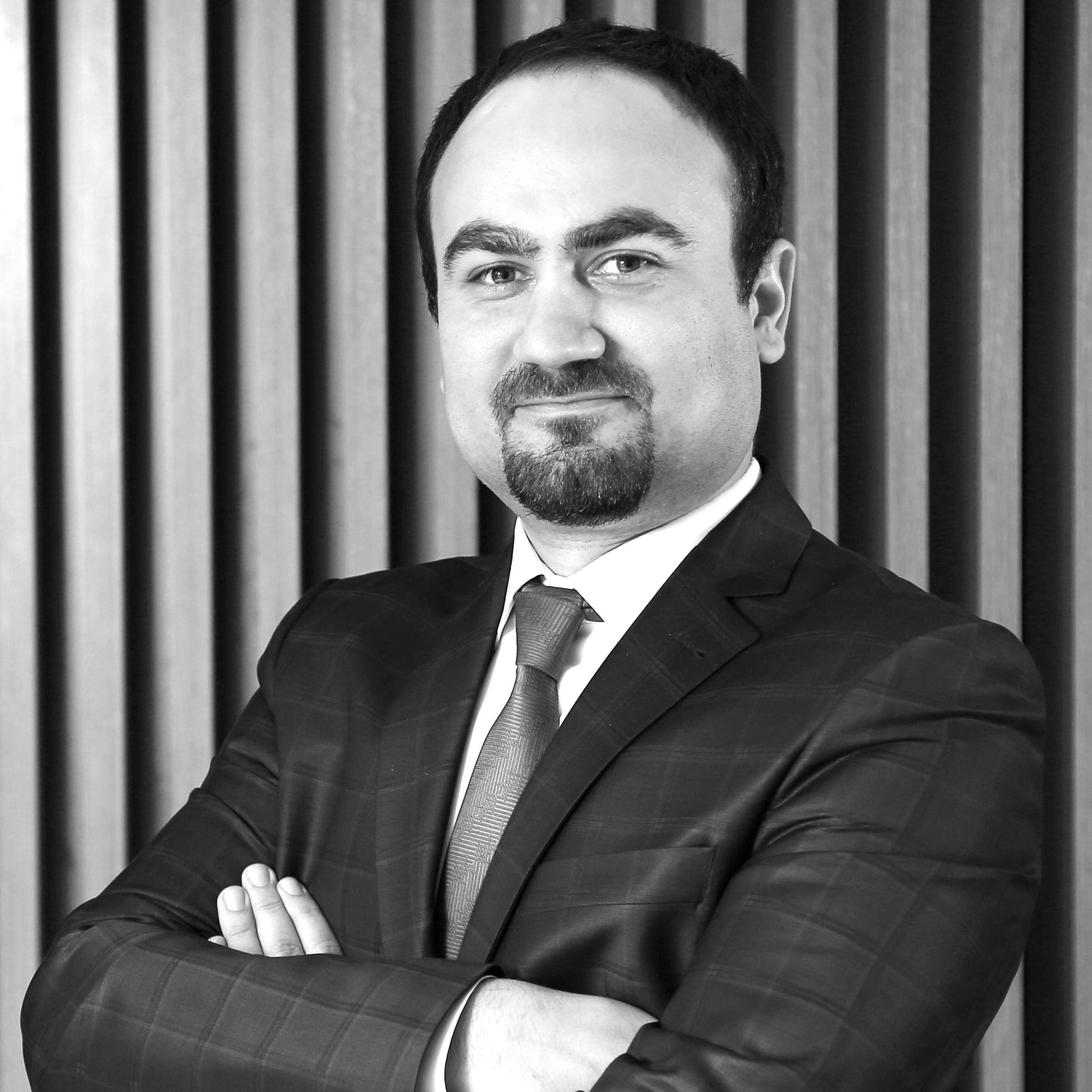 Mustafa Filizoğlu