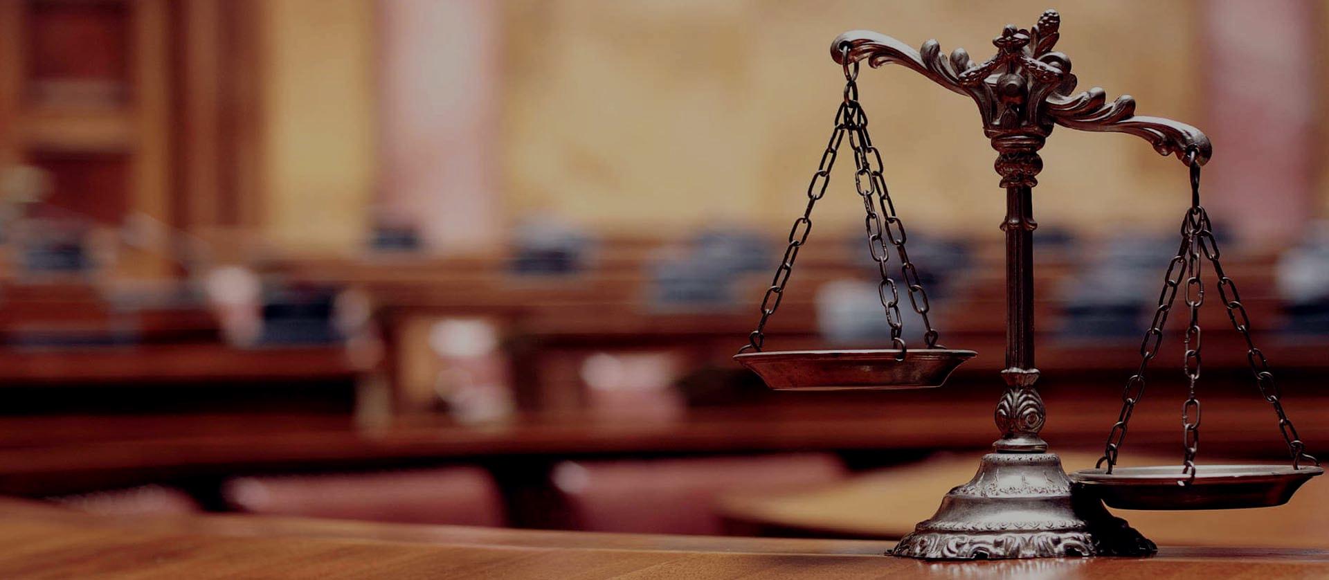 Saba Özmen Attorney Partnership