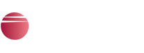 Saba Özmen Attorney Partnership